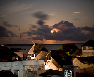 25 Secret Seaside Getaways: Lamu, Kenya