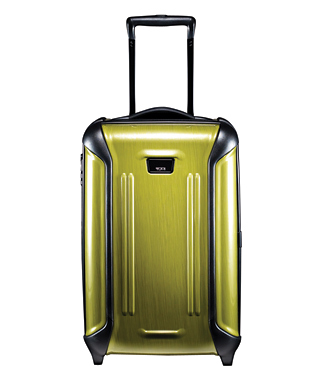 Tumi Vapor Collection