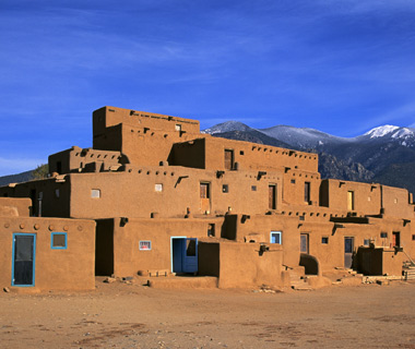 201104-w-houses-indian-pueblo
