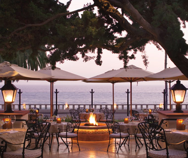 Four Seasons Biltmore Santa Barbara