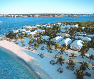 Sunset Key Guest Cottages, A Westin Resort