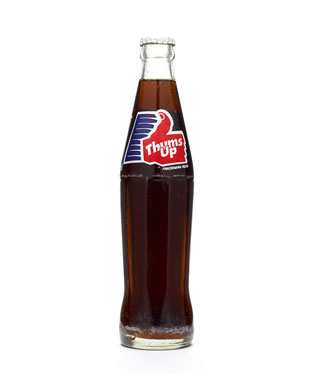 Indian cola