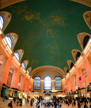 201107-w-coolest-ceilings-grand-central-station