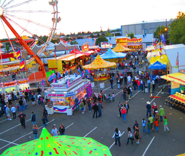 201108-w-state-fair-contest-oregon