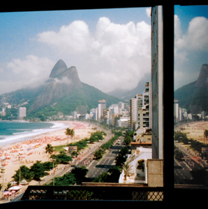 201110-a-features-rio-city-of-hope