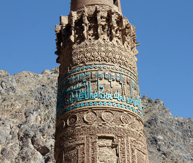 201109-w-endangered-site-minaret