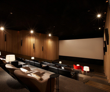 201111-w-cool-theater-cine-de-chef