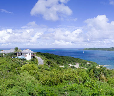 201112-w-caribbean-hideaways-nonsuch-bay
