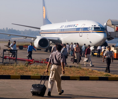 Worst Airline Blunders of 2011: Indian Pilots Behaving Badly