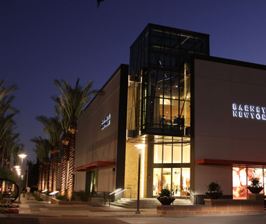 Scottsdale Fashion Square