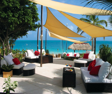 No. 20 Grace Bay Club, Turks and Caicos