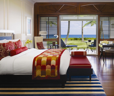 World's Best Caribbean Hotels: One&Only Ocean Club