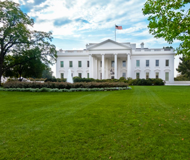 201202-w-most-visited-monuments-the-white-house