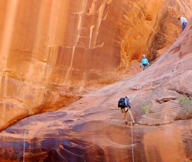 Best Spring Break Getaways: American Southwest tour by Epic Private Journeys