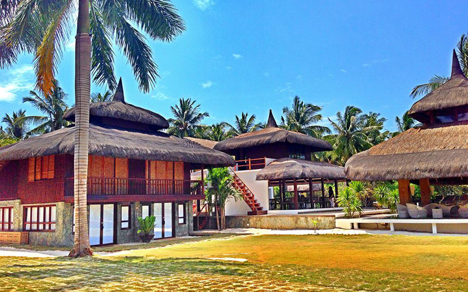 best affordable beach resorts: Ananyana Beach Resort & Spa