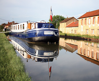 10 River Cruises to Remember: Afloat in France