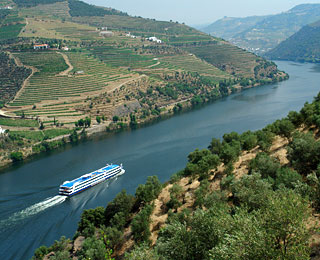 10 River Cruises to Remember: Uniworld