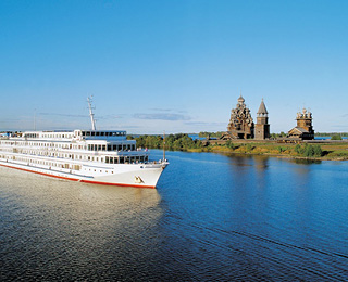 10 River Cruises to Remember: Viking River Cruises