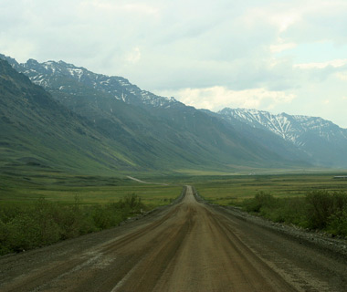 201203-w-travel-phobias-dalton-highway-hodophobia