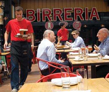 201204-w-nomad_neighborhood-birreria