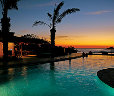 best hotels in Costa Rica: JW Marriott Guanacaste Resort & Spa