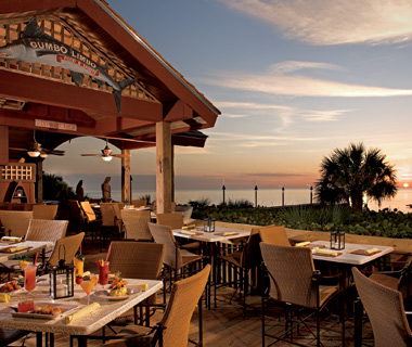Best Hotels in Florida: Ritz-Carlton, Naples