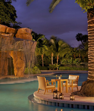 201206-w-best-hotels-in-florida-turnberry-isle-miami