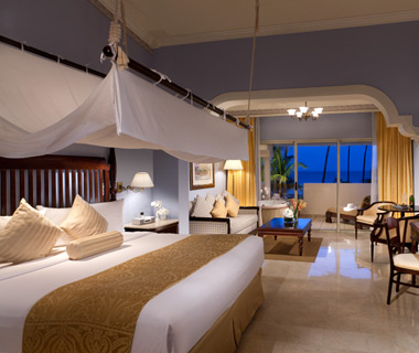 Best Hotels in Puerto Rico: Gran Melia Puerto Rico Resort
