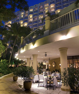 Best Hotels in Puerto Rico: