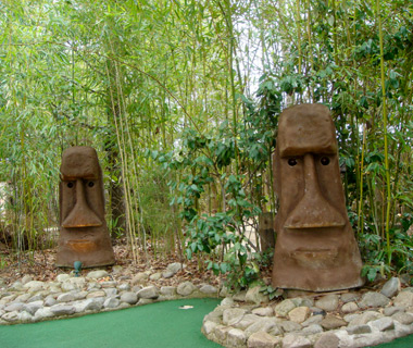 201208-w-mini-golf-courses-perils-of-the-lost-jungle