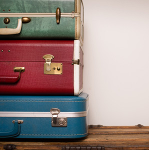 201209-a-point-of-view-packing-maximalist
