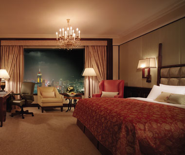 201206-w-best-hotels-in-china-island-shangri-la-hong-kong