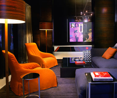 America's Coolest Hipster Hotels: Max