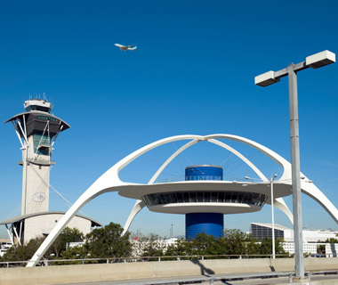 201210-ss-worst-airports-for-flight-delays-los-angeles-international-airport