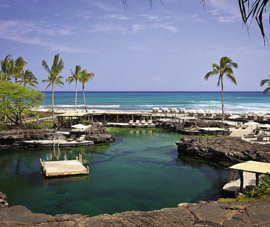 Bucket List: Big Island