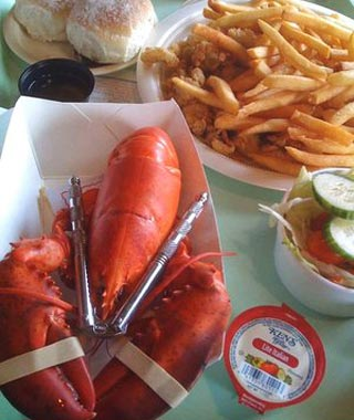 201210-w-best-seafood-shaws-lobster