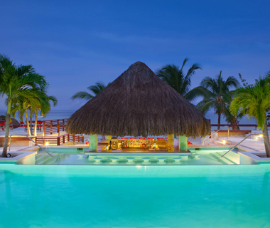Best Resorts in the Caribbean: Couples Swept Away Negril