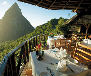 201211-w-best-resorts-in-the-caribbean-ladera-resort