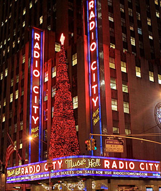 201211-w-radio-city-christmas