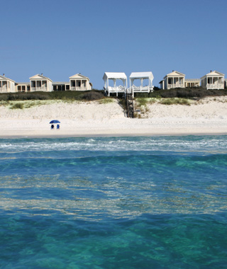 Best Beaches on Earth: Seaside Beach, Seaside, Florida