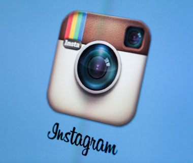 Online Travel Scams: fake Instagram accounts