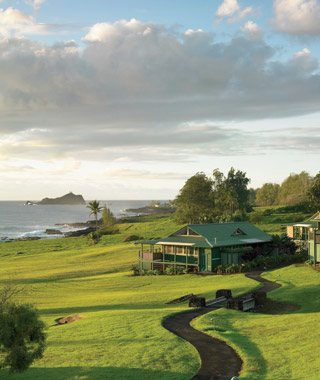 World's Most Romantic Islands: Maui