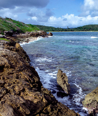 World's Most Romantic Islands: Vieques