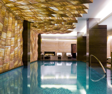 T+L Design Awards: Espa at Istanbul Edition