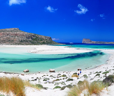 Beautiful Islands: Crete