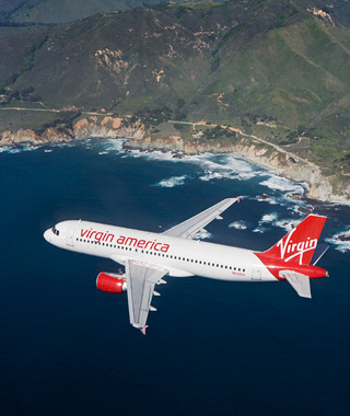 201302-w-best-and-worst-airlines-for-lost-luggage-virgin-america