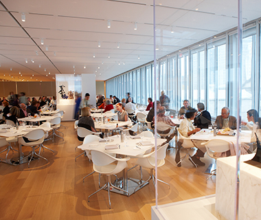 201302-w-best-museum-restaurants-terzo-piano