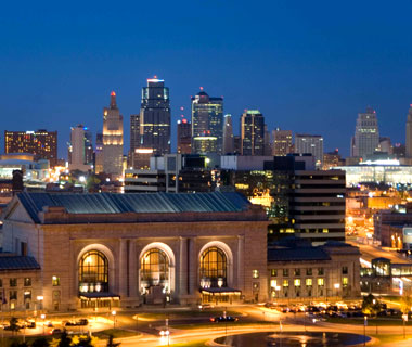 America's Most Affordable City Getaways: Kansas City