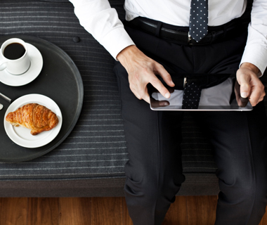 Best Money-Saving Tips for Hotels: Wi-Fi