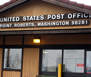 201304-w-quirkiest-post-offices-point-roberts-washington